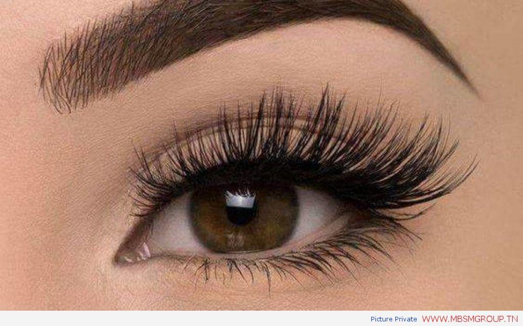 عيون | MBSMGROUP